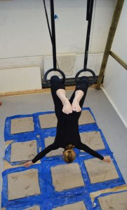 Gymm-Rings-Floor-Tiles-1-Day-2-upside-down-out-reached-hands.jpg-for-the-web
